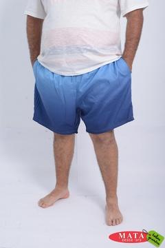 Bañador hombre diversos colores 21301