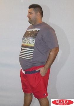 Bañador hombre tallas grandes 18516