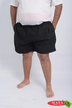 Bañador hombre tallas grandes 21300