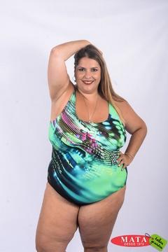 Bañador mujer 22908
