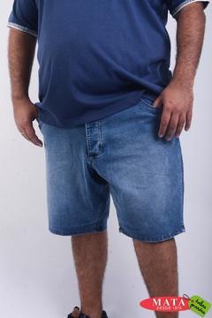 Bermuda hombre 22642