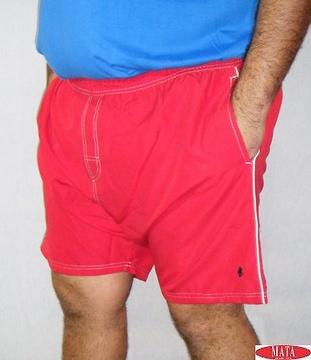 Bermuda hombre diversos colores 15234
