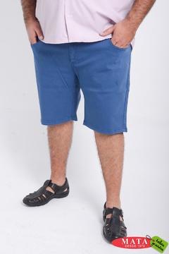 Bermuda hombre diversos colores 21088