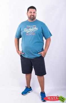 Ropa Hombre Tallas Grandes Bermudas Y Banadores Ropa Tallas Grandes Ropa Tallas Grandes Modas Mata Tienda Online De Ropa Tallas Grandes Modas Mata Tallas Grandes