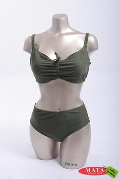 Bikini mujer 21472
