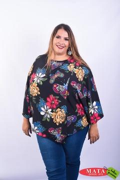 Blusa mujer 23125