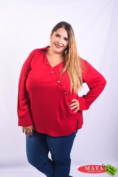Blusa mujer 23140