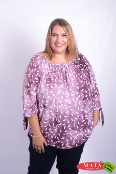 Blusa mujer 23235