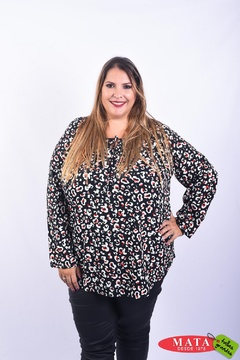 Blusa mujer 23263