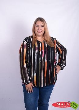 Blusa mujer 23354