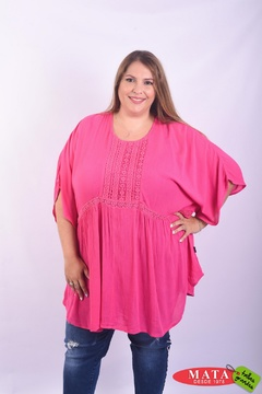 Blusa mujer diversos colores 22778