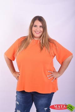 Blusa mujer diversos colores 22791