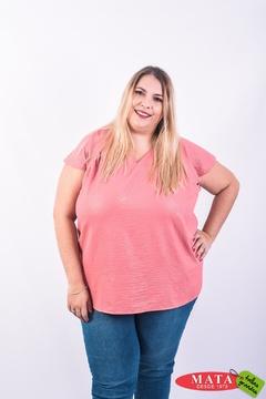 Blusa mujer diversos colores 23831