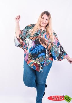 Blusa mujer especial 23825