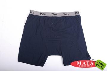 Boxer hombre marino 10076