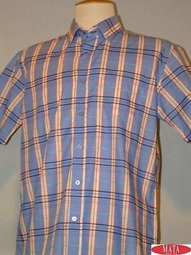 Camisa hombre 08571