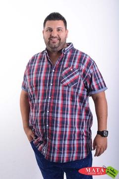 Camisa hombre 19943