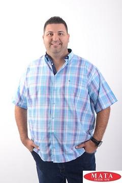 Camisa hombre 20145