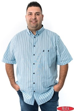 Camisa hombre 20227