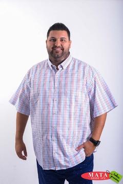 Camisa hombre 20330