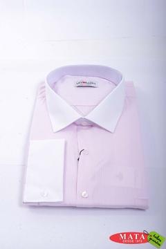 Camisa hombre 20859