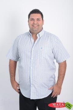 Camisa hombre 21297