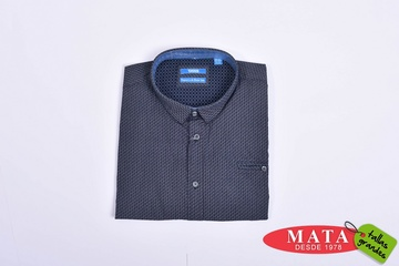 Camisa hombre 21631