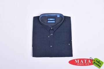 Camisa hombre 21639