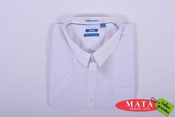 Camisa hombre 22012