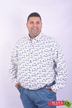 Camisa hombre 22571