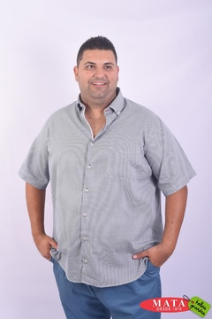 Camisa hombre 22572