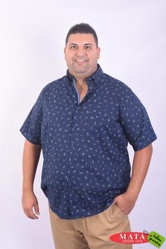 Camisa hombre 22575