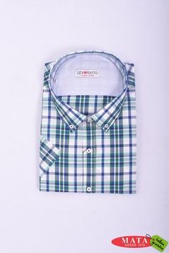 Camisa hombre 22578