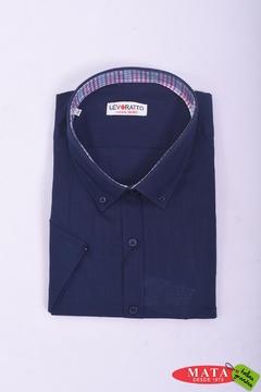 Camisa hombre 22580