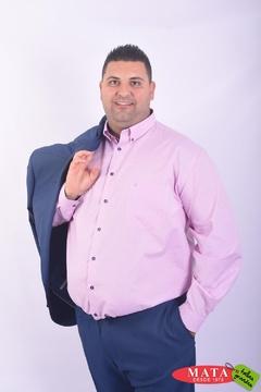 Camisa hombre 22880