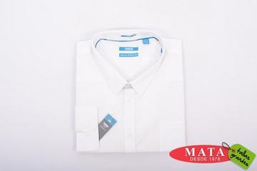 Camisa hombre 22984