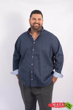 Camisa hombre 23051