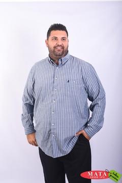 Camisa hombre 23085