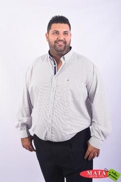 Camisa hombre 23094