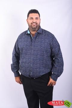 Camisa hombre 23095