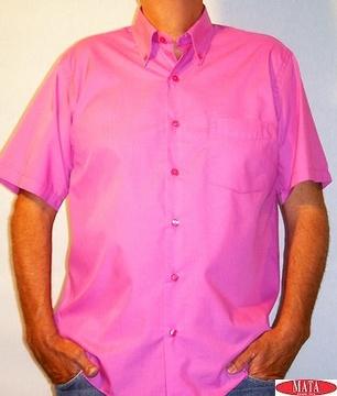 Camisa hombre diversos colores 10658