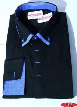 Camisa hombre diversos colores 16267