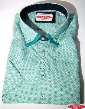 Camisa hombre diversos colores 16849