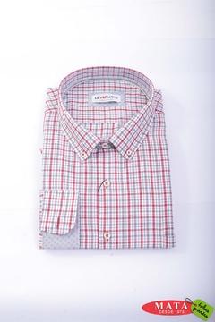 Camisa hombre diversos colores 20857