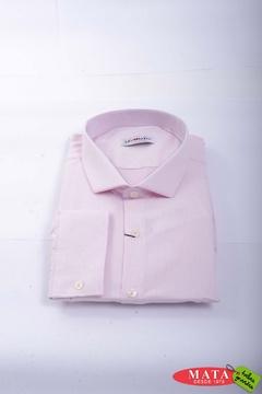 Camisa hombre diversos colores 20858