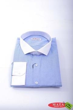Camisa hombre diversos colores 20860