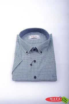 Camisa hombre diversos colores 20861
