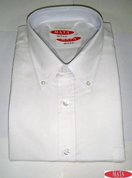 Camisa hombre tallas grandes 15670