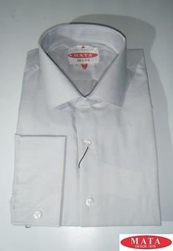 Camisa hombre tallas grandes 18897