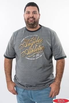 Camiseta hombre 19940